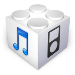 download vshare for ios 14 or ios 13