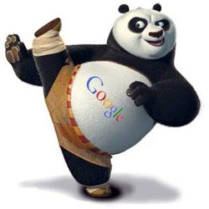 Google Panda WordPress Plugins and Tips to Receover from Panda Update