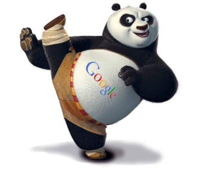 Ultimate Google Panda WordPress Plugins and Tips to Recover from Panda Slap