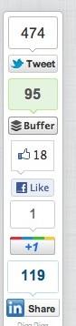 digg digg social bookmarking