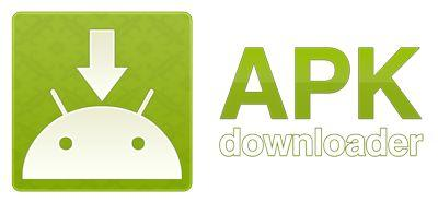 download android apk from google play