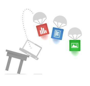 google drive storage plans