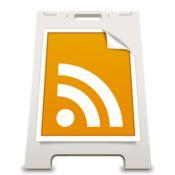 newsrack google reader mac app