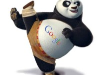 wordpress google panda tips and plugin
