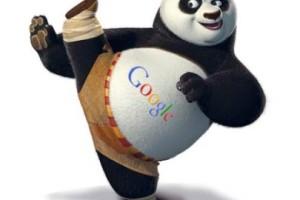 wordpress google panda tips and plugin