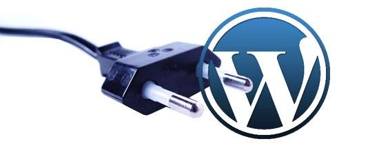 wordpress plugin for google panda