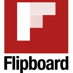 download flipboard apk