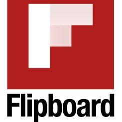download flipboard apk