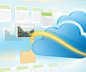Manage Multiple Cloud Storage Services Efficiently With These Tools