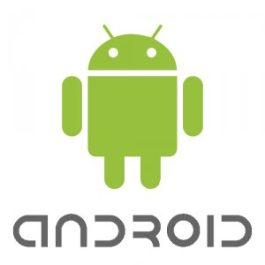 android apps for new users