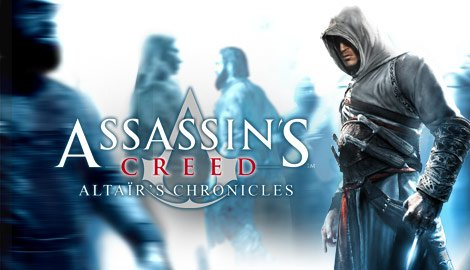 assassins creed 3d