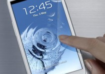 backup Samsung galaxy s3