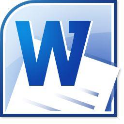 Microsoft word скачать бесплатно без смс - фото 4