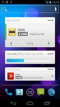 onavo internet usage monitor