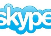 multiple skype accounts