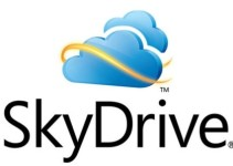 restore deleted files from skydrive