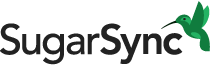 sugarsync google drive alternative