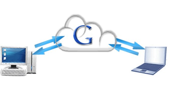 transfer google drive files to skydrive