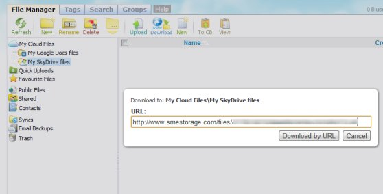 how to use google drive to transfer files