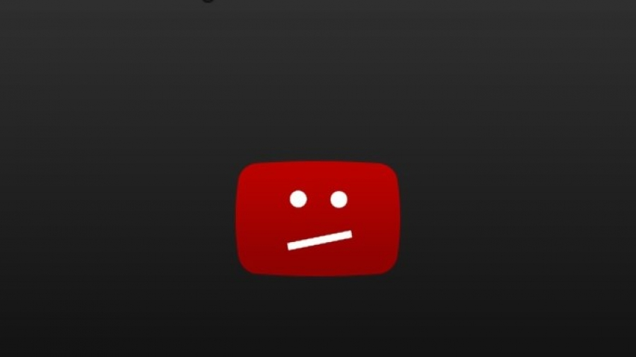 How to Watch Blocked and Banned YouTube Videos