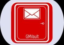 backup restore gmail account