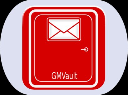 backup restore gmail account