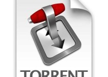 torrent clients for android