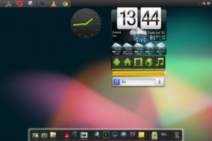 install android jelly bean on windows 7