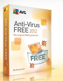 download avg 2013 windows 8