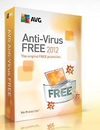 download avg 2013 windows 8