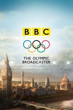 bbc olympic