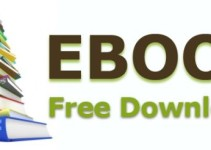download free ebooks for kindle fire