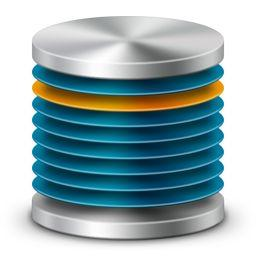 hard disk partition manager