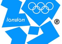 olympics 2012 iphone and ipad apps