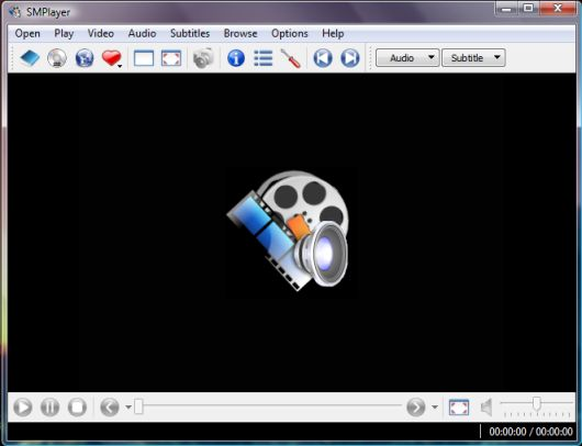 smplayer vlc alternative