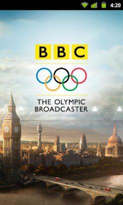 watch olympics 2012 live stream