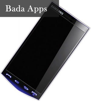 Best Samsung Bada Apps: Free Downloadable Apps