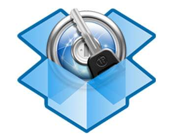 How to Secure Dropbox Account with Two Step Verification
