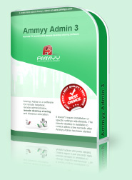ammyy remote desktop application