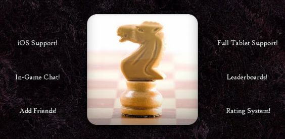 chess time best android game