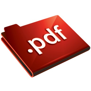 compress pdf files online