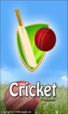 cricket world cup t20 app
