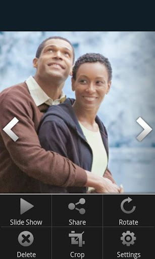 realplayer images browser