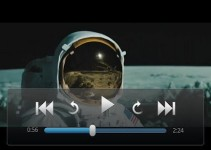 realplayer video for android
