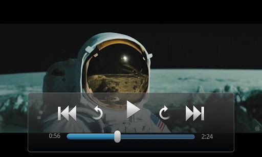 realplayer video