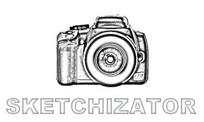 sketchizator samsung bada app free