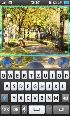 typewhilewalk best bada app