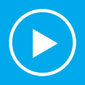 How to Install Windows Media Player on Windows 8N