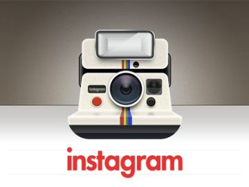 Instagram Client for Mac Linux and Windows