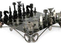 best iphone game-chess